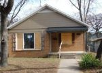 Foreclosed Home in Fort Worth 76111 1040 RIVERSIDE DR - Property ID: 4100032