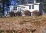 Foreclosed Home in Scarborough 04074 14 PHILLIPS ST - Property ID: 4100523