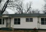 Foreclosed Home in Fort Smith 72901 1609 JACKSON ST - Property ID: 4100572