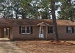 Foreclosed Home in Lexington 29073 345 CINDA LEIGH DR - Property ID: 4100733