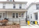 Foreclosed Home in York 17403 1046 EDISON ST - Property ID: 4100735