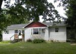 Foreclosed Home in London 40744 911 BYBLE RD - Property ID: 4100944