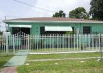 Foreclosed Home in Miami 33150 40 NW 65TH ST - Property ID: 4101094