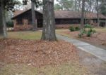Foreclosed Home in Laurinburg 28352 1302 JONES CIR - Property ID: 4101399
