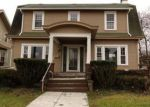 Foreclosed Home in Cadiz 43907 412 PARK AVE - Property ID: 4101673