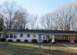 Foreclosed Home in Winston Salem 27107 4970 REID RD - Property ID: 4101681