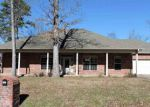 Foreclosed Home in Hot Springs National Park 71913 122 WILDWOOD FOREST RD - Property ID: 4102034