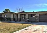Foreclosed Home in Mesa 85213 2311 E EVERGREEN ST - Property ID: 4102040
