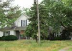 Foreclosed Home in Ohio City 45874 13274 SCHUMM RD - Property ID: 4102389