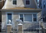 Foreclosed Home in Bronx 10461 1730 EDISON AVE - Property ID: 4102586