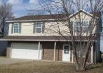 Foreclosed Home in Granite City 62040 2609 NORTHBRIDGE CT - Property ID: 4102803