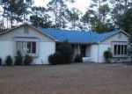 Foreclosed Home in Goldsboro 27534 123 MEADOWLARK RD - Property ID: 4102827