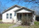 Foreclosed Home in Seguin 78155 520 AVENUE C - Property ID: 4103174