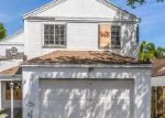 Foreclosed Home in Miami 33190 10137 SW 223RD TER - Property ID: 4103456