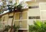 Foreclosed Home in Hilton Head Island 29928 42 S FOREST BEACH DR APT 3076 - Property ID: 4104173
