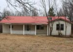 Foreclosed Home in Harrison 72601 6814 ESTES RD - Property ID: 4104740