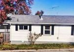 Foreclosed Home in Owensboro 42303 2024 BLUFF AVE - Property ID: 4105017