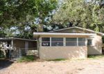 Foreclosed Home in Fort Lauderdale 33312 735 W BROWARD BLVD - Property ID: 4105830