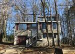 Foreclosed Home in Charlotte 28227 8363 BARNCLIFF RD - Property ID: 4106415