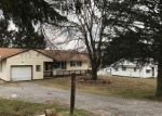 Foreclosed Home in East Liverpool 43920 50578 STAGECOACH RD - Property ID: 4106461
