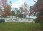 Foreclosed Home in East Liverpool 43920 45991 YEAGER RD - Property ID: 4106482