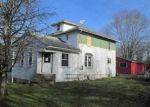 Foreclosed Home in Hermitage 16148 1296 FRENCH ST - Property ID: 4106536