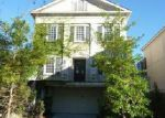 Foreclosed Home in Hilton Head Island 29928 44 WEXFORD ON THE GRN - Property ID: 4106754