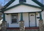 Foreclosed Home in Joplin 64801 309 COMINGO AVE - Property ID: 4106961