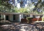 Foreclosed Home in Pensacola 32506 1423 N 69TH AVE - Property ID: 4107074