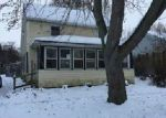 Foreclosed Home in Defiance 43512 1229 SCHULTZ ST - Property ID: 4107479