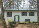 Foreclosed Home in Tyler 75701 2230 GLENVIEW AVE - Property ID: 4107636