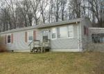 Foreclosed Home in West Grove 19390 317 BAKER STATION RD - Property ID: 4107684