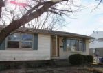 Foreclosed Home in Reynoldsburg 43068 6551 PORTSMOUTH DR - Property ID: 4107736