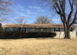 Foreclosed Home in Cleveland 64734 23321 S STATE ROUTE D - Property ID: 4107806