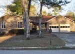 Foreclosed Home in Lexington 29073 328 CEDAR VALE DR - Property ID: 4108061