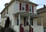 Foreclosed Home in Manville 08835 115 N 8TH AVE - Property ID: 4108077