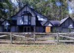 Foreclosed Home in Live Oak 32060 1481 175TH CT - Property ID: 4108779