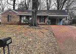 Foreclosed Home in Memphis 38128 3568 BELLWOOD DR - Property ID: 4109894