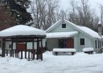 Foreclosed Home in Kalispell 59901 186 WILLOW GLEN DR - Property ID: 4110252