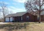 Foreclosed Home in Saint Robert 65584 16870 LENSMAN RD - Property ID: 4110273