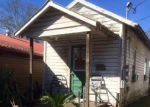 Foreclosed Home in Lafayette 70501 315 N BUCHANAN ST - Property ID: 4110445