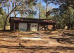 Foreclosed Home in Pensacola 32534 1199 DYKES RD - Property ID: 4110647
