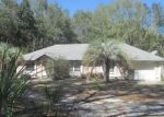 Foreclosed Home in Lake City 32024 7301 SW COUNTY ROAD 240 - Property ID: 4110653
