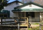 Foreclosed Home in Sumter 29150 334 QUEEN ST - Property ID: 4110988