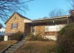 Foreclosed Home in Jefferson City 65101 411 CASE AVE - Property ID: 4111163