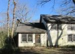 Foreclosed Home in Hot Springs National Park 71901 1046 FOX PASS CUTOFF - Property ID: 4111443