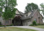 Foreclosed Home in Athens 35613 23277 PINEY CREEK DR - Property ID: 4111492
