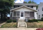 Foreclosed Home in Toledo 43605 115 CARBON ST - Property ID: 4112363