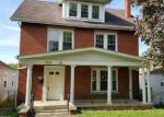 Foreclosed Home in Huntington 25702 2744 EMMONS AVE - Property ID: 4112624