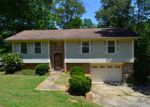 Foreclosed Home in Anniston 36206 5109 NORTH RD - Property ID: 4112703